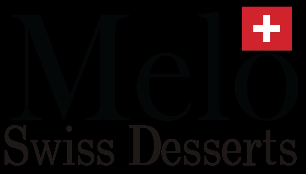 Melo Swiss Desserts